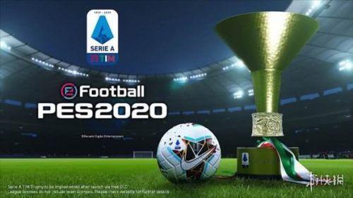 Fami通评分《实况足球2020》《塞尔达传说:梦见岛》皆为好评进入白金殿堂
