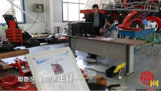 """舜网献礼""""五四""""【何妨 青春还长】"""