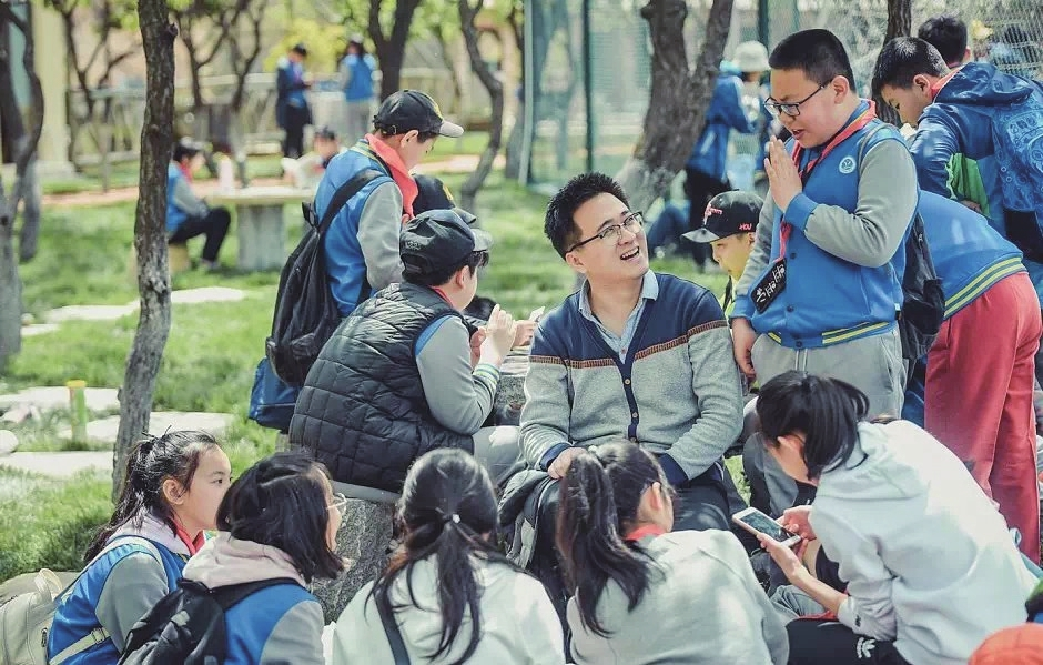 明水国家级经济技术开发区召开党工委(扩大)会议传达学习有关会议精神