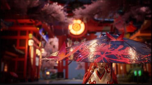 龙族幻想9月26日更新官方公告
