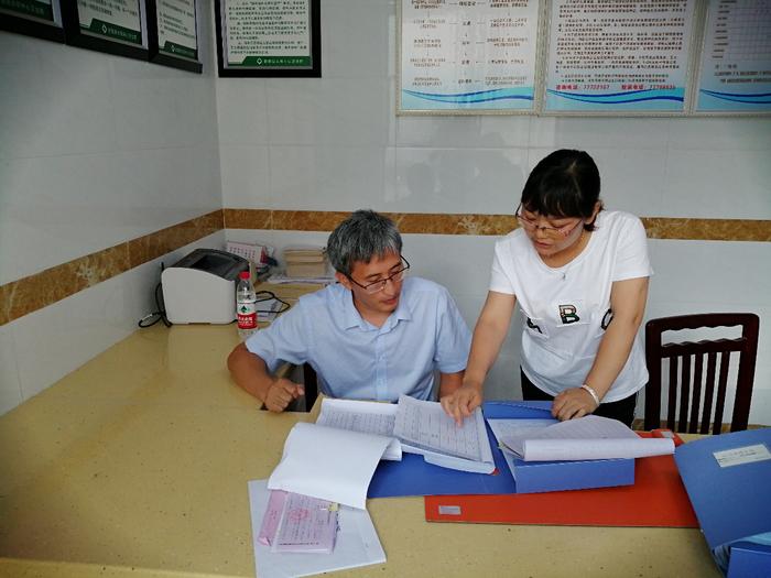 http://www.cqsybj.com/chongqingfangchan/106724.html