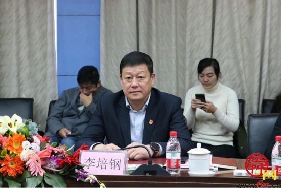 山东省首个新能源充电公共服务平台即将上线