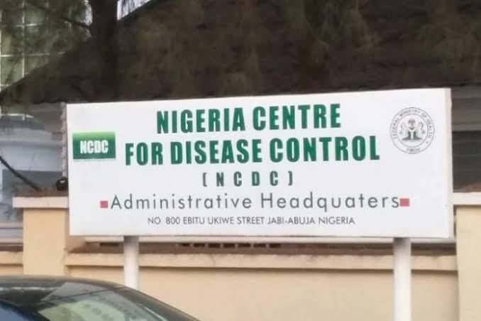尼日利亚暴发不明疾病已致15死 发病48小时内丧命
