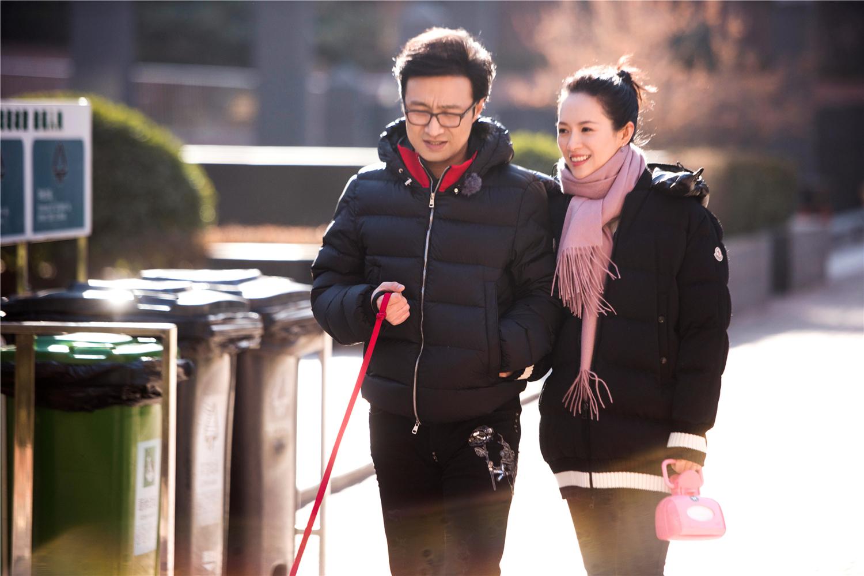 综艺 妻子的浪漫旅行 2第五期插曲英文歌