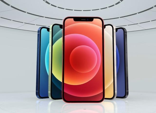 【最新】阻止我买iPhone12的理由 iPhone12系列不附赠耳机充电器