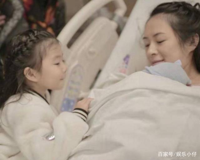 """姚晨评论章子怡 """"家有俩娃""""网友看不过去了"""