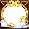 王者荣耀金箍祥云头像框怎么获得 金箍祥云头像框获取攻略