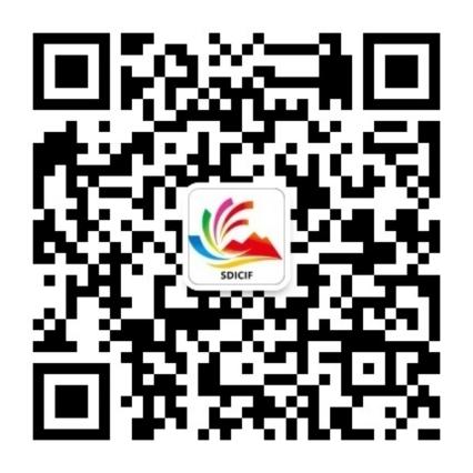 """文博会扩展至42个分会场 市民""""家门口""""享文化大餐"""