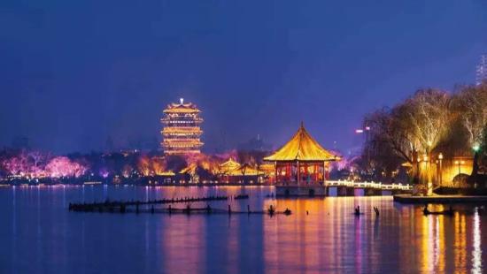 17家景区累计接待游客超212万人次,济南旅游目的地建设成效初显