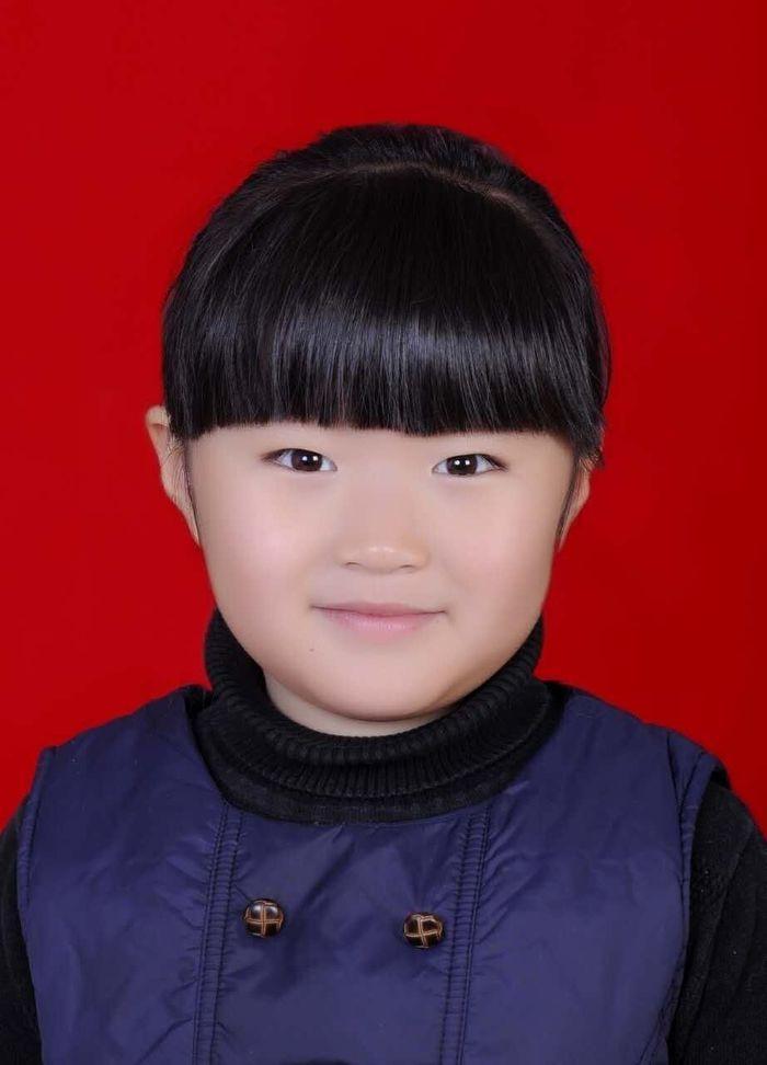 """2019济南市首批""""新时代好少年""""先进事迹发布 这21个孩子的故事让人动容"""