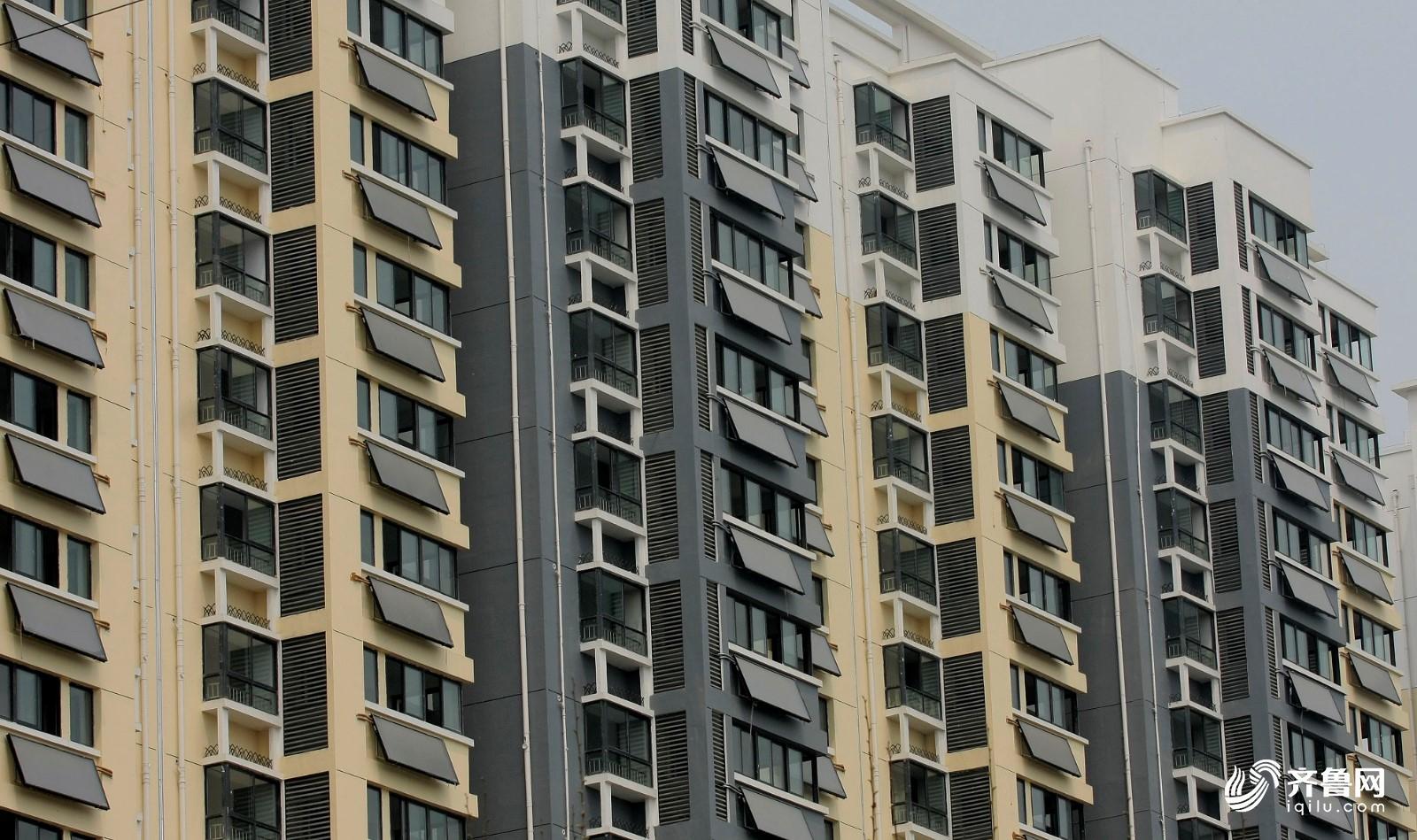 山东:城镇新建100米以下住宅应安装太阳能热水系统