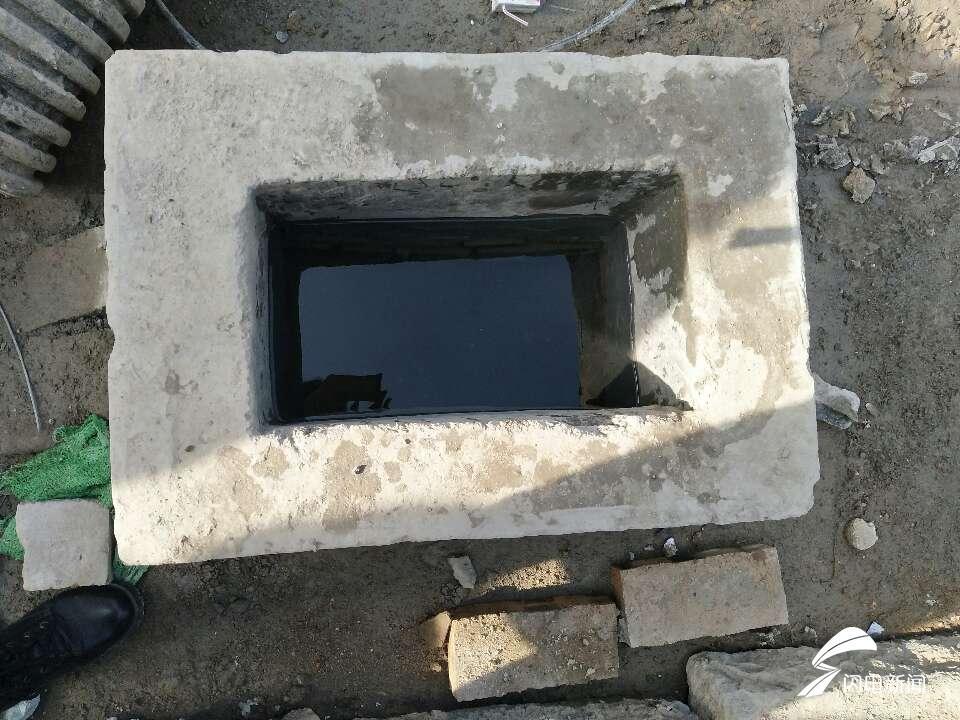 芙蓉街元旦有望重新开放 新泉将与芙蓉泉相连