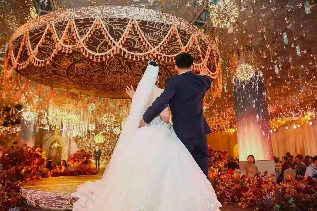 学业有成,结婚生子!上海交大的90后学霸火了