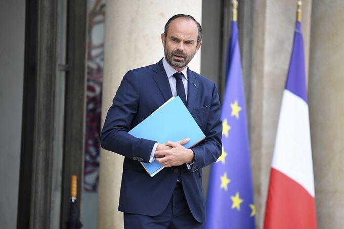 法国政府公布退休制度改革方案 各大工会表示反对