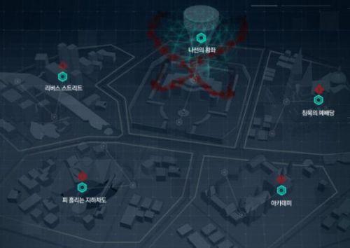 《DNF》网页传奇bt版大战国服实装时间 网页传奇bt版大战玩法介绍