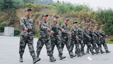 http://www.weixinrensheng.com/junshi/2348531.html