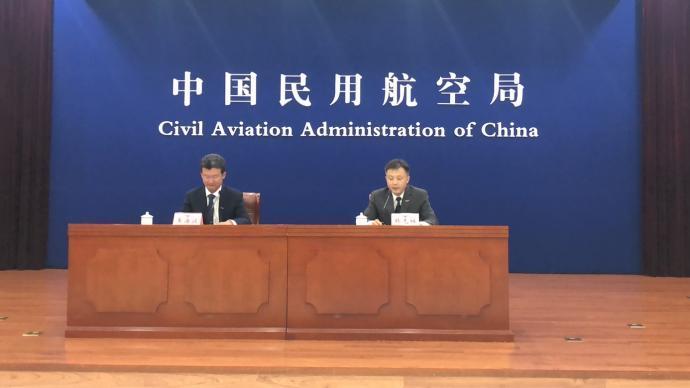南京禄口国际机场为何出现聚集性疫情?民航局回应