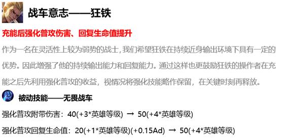 王者荣耀1月2日更新内容汇总:冬季冠军杯小组赛活动 吕布专属回城/击败特效