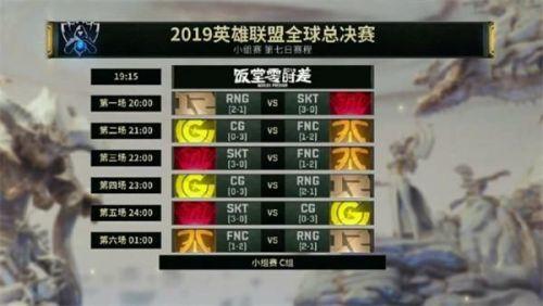 3比0击败韩国队 中国女足军运会开门红