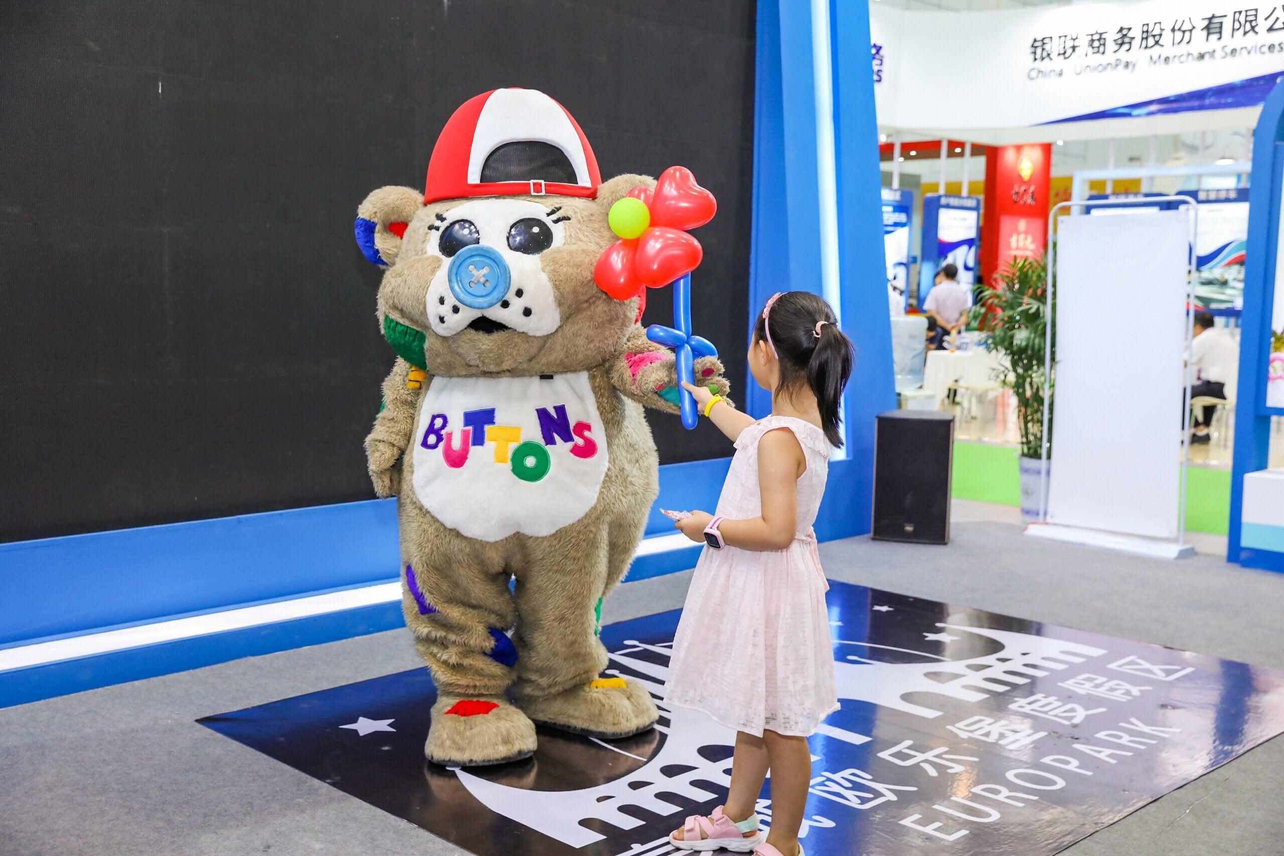 速来!首届山东精品旅游产业博览会看点十足