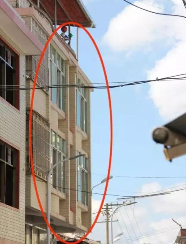 福建5岁女孩和29岁妈妈遇害 警方悬赏20万求线索