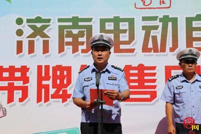 http://www.weixinrensheng.com/qichekong/2331658.html
