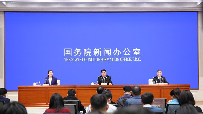 中国产品在印度市场具有优势 两国合作促进全球繁荣