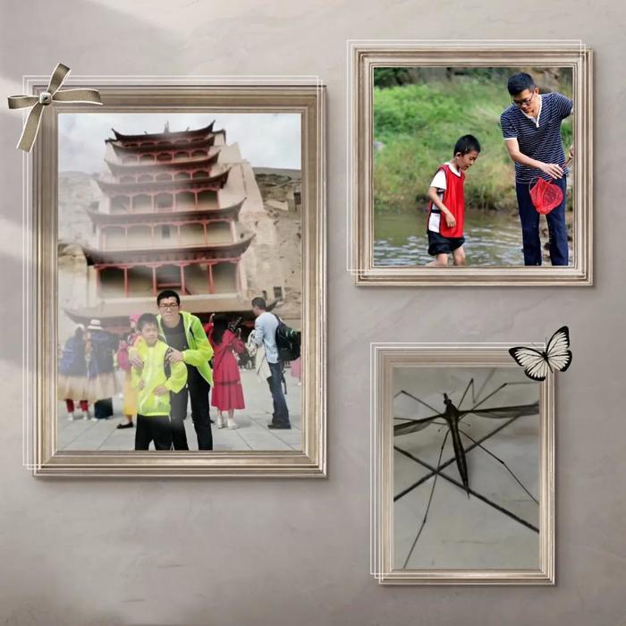 【教育感悟】濟南市歷城區萬象新天學校三年級九班的教育故事