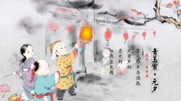 http://www.k2summit.cn/qianyankeji/318992.html
