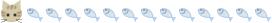 DNF韩服5月15日更新内容介绍 第二次魔界大战上线