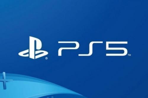 网媒爆料:PS5发售日期