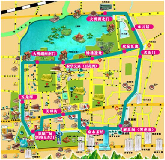 """88百家乐现金网铛铛车""""一湖一环""""夜场专线12日起恢复春季运行"""