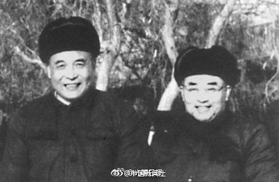 中国氢弹之父、改革先锋于敏去世,享年93岁