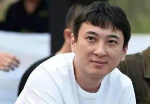 王思聪高调为爱犬庆生,网友神回复