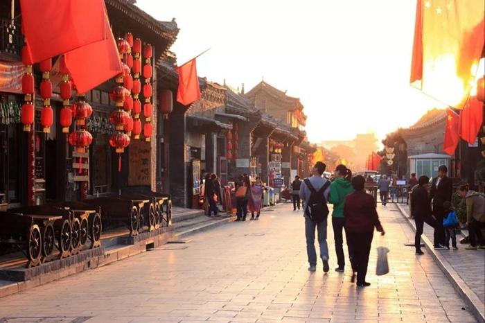 华侨城集团独家冠名《中国地名大会》即将登陆央视!