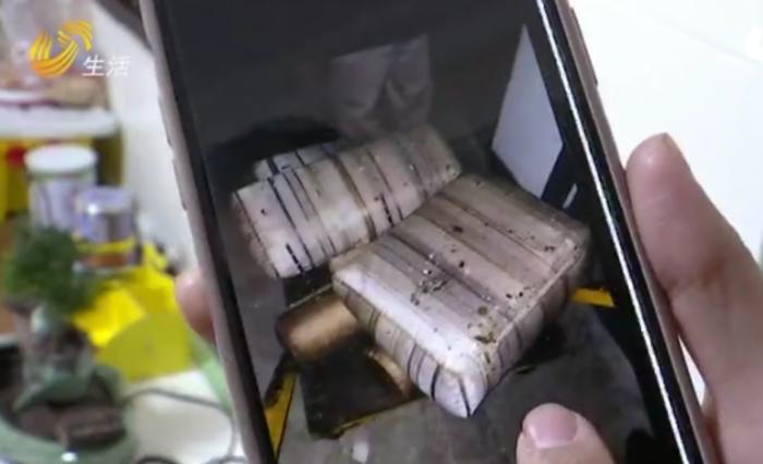 济南荣宝御园地下室被淹,业主贵重物品受损却只能获得三千元补偿