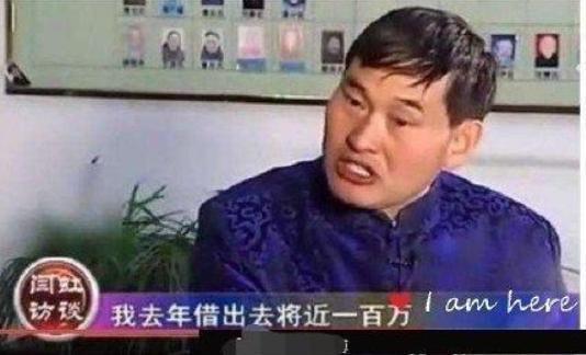 【辟谣】大年夜衣哥回应年赚1500万是怎么回事?大年夜衣哥说了什么?