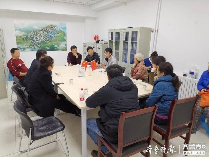 济南西江华府小区电梯故障频发,业主9个月内报修上百次