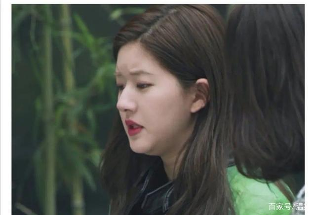 啥情况?赵露思给宋茜道歉 到底发生了什么?