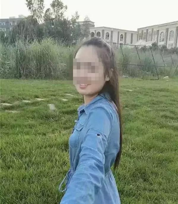 云南女大学生失联6天确认死亡 家属曾接催债电话