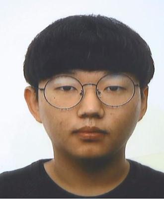 韩国N号房创建人获刑34年 承认受害者有50人,并当场道歉