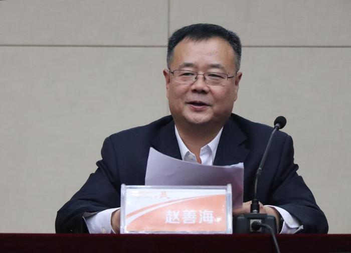 取经杭州 济南文化产业融合发展...