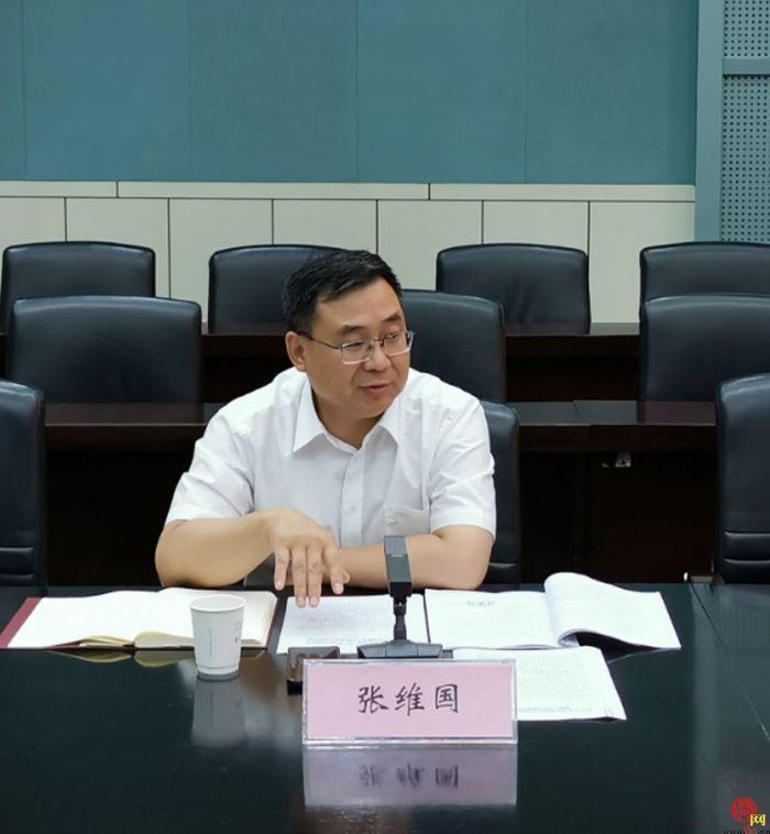 济南高新区部署首批国家食品安全示范城市异地检查迎查工作  推进2021年全区食品药品安全专项整治