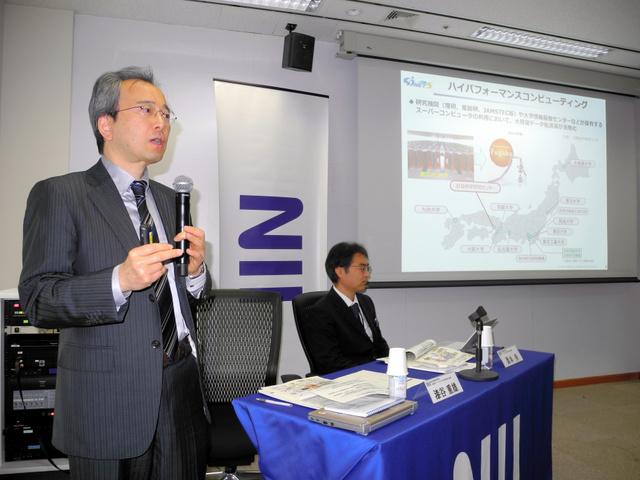 日本开通400千兆高速网络 未来有望助力教育IT化