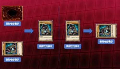 游戏王决斗链接融合怎么获得 融合卡在哪怎么获得