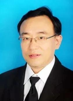 济南市四院成功实施乳腺癌术后乳房重建术