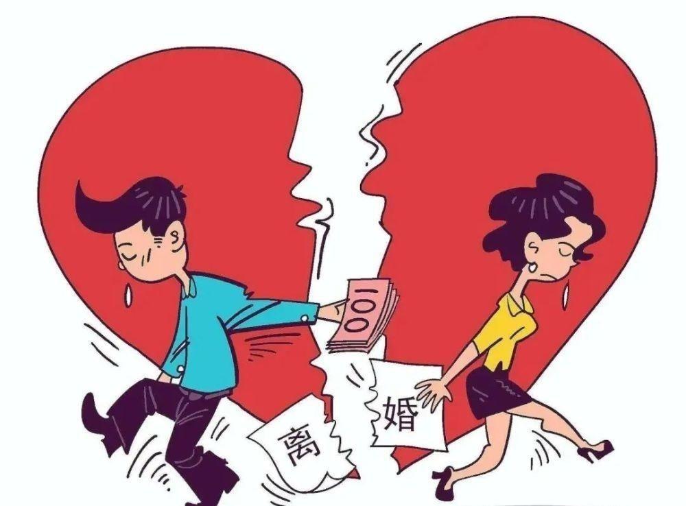 全职太太离婚获5万家务劳动补偿 网友:保姆的工资都比你高!