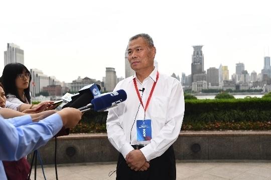 优质营商环境带来10亿追加投资!正泰集团在济南北方产业基地