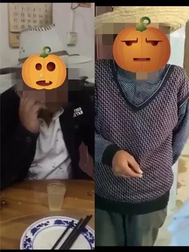 两男子造谣民政局发老婆被行拘7日 恶意歪曲事实,制造、传播谣言