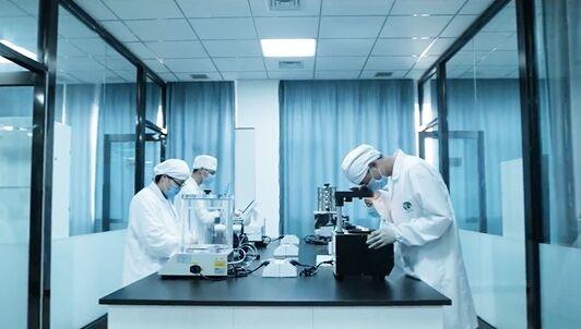 突破!山东省首个自产人用疫苗获批上市